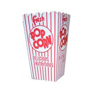 Category-PopcornSupplies
