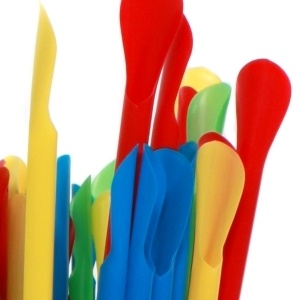 spoonstraws1