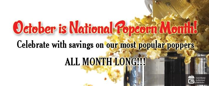 PopcornMonthBanner