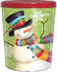 scarf-snowman-large